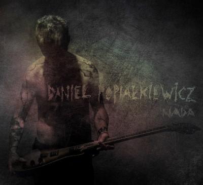DANIEL POPIAŁKIEWICZ