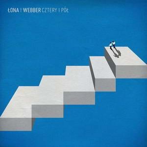 ŁONA I WEBBER