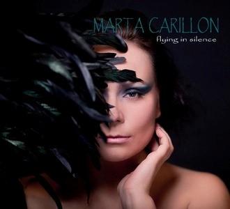 Marta Carillon
