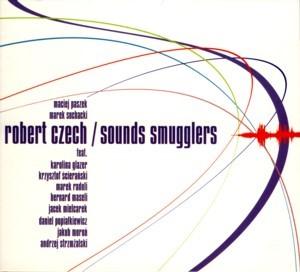 Sound Smugglers