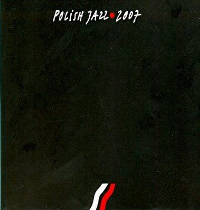 Składanka Polish Jazz 2007